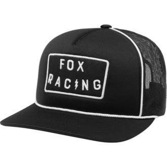 šiltovka FOX - Bolt, FOX