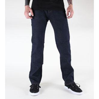 nohavice pánske (jeansy) SPITFIRE - Classic s' 08, SPITFIRE