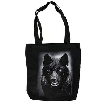 taška AMENOMEN - BLACK WOLF, AMENOMEN