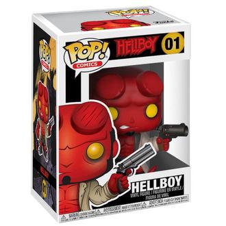 figúrka Hellboy - POP!, POP