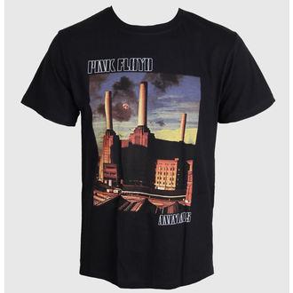 tričko pánske Pink Floyd