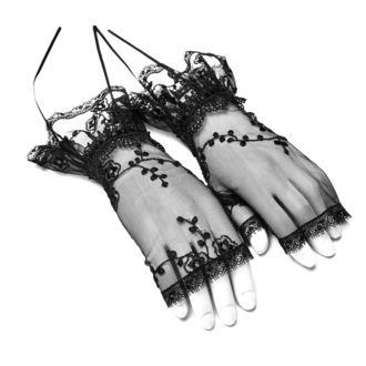 narukávnik PUNK RAVE - Gothic Lily, PUNK RAVE