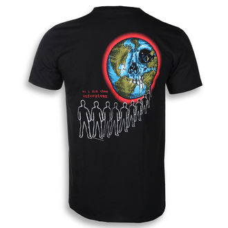 tričko pánske Metallica - Executioner - Black, NNM, Metallica