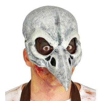maska BIRD HALF