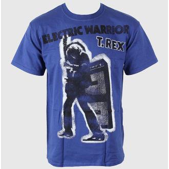 tričko pánske T-Rex \\\'Warrior\\\' - TSC-3566, EMI, T-Rex