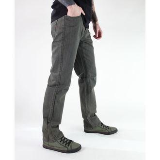 nohavice pánske (jeansy) SPITFIRE - TRJLL MDL T DG, SPITFIRE