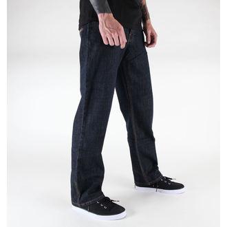 nohavice pánske (jeansy) SPITFIRE, SPITFIRE