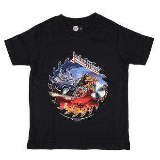 tričko detské Judas Priest - Painkiller - Metal-Kids, Metal-Kids, Judas Priest