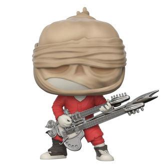 figúrka Šialený Max - Fury Road POP! - Coma-Doof