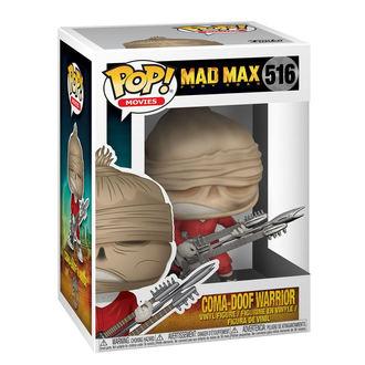 figúrka Šialený Max - Fury Road POP! - Coma-Doof, POP