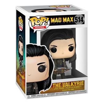 figúrka Šialený Max - Fury Road POP! - Valkyrie, POP