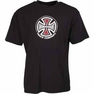 tričko pánske INDEPENDENT - Truck Company, INDEPENDENT