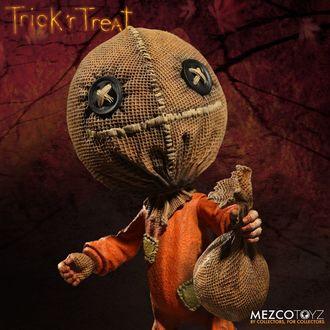figúrka Trick 'r Treat (&&string1&&) - Stylized