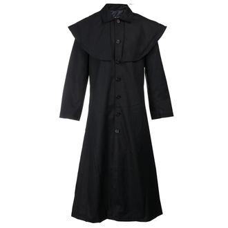 kabát pánsky ZOELIBAT, ZOELIBAT