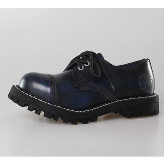 topánky STEEL, STEEL