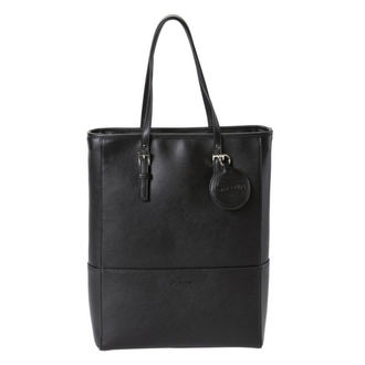 kabelka (taška) MEATFLY - SLIMA - A, 4/1/55 - Black, MEATFLY