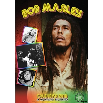 plagát Bob Marley (I. Quote - Positive Day) - Pyramid Posters