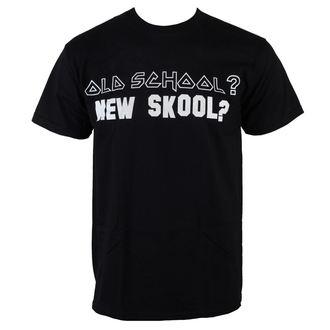 tričko pánske Fuck School - 184207, ART WORX
