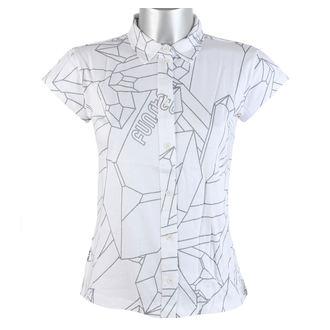 košile dámská FUNSTORM - Joy, FUNSTORM