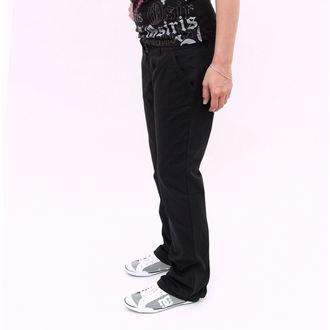 kalhoty dámské FOX - Broadway, FOX