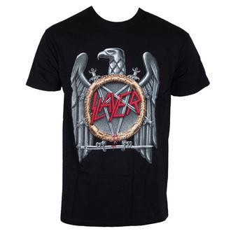 tričko pánské Slayer - 4804TSBPS - EMI