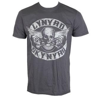 tričko pánské Lynyrd Skynyrd - 4809TSCPS, LIVE NATION, Lynyrd Skynyrd