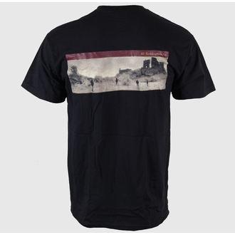 tričko pánské U2 'Unforgetta' - TSB - 4833, EMI, U2