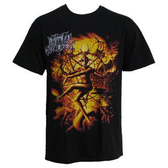 tričko pánske Impaled Nazarene - Ugra Karma, RAZAMATAZ, Impaled Nazarene