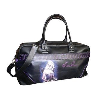 taška veľká Victoria Francés - 10284800 - Traveler bag, VICTORIA FRANCES, Victoria Francés