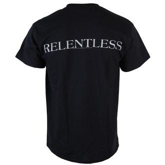 tričko Pentagram - Relentless - RAZAMATAZ - ST0900