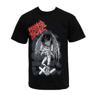 tričko pánske Morbid Angel - Gargoyle, RAZAMATAZ, Morbid Angel
