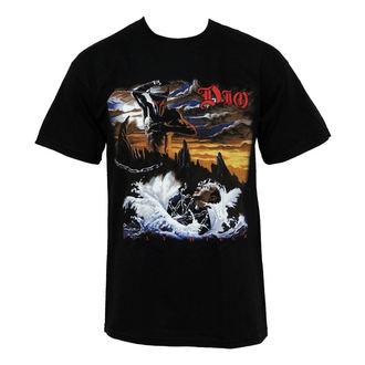 tričko pánske Dio - Holy Diver / Kicks Arse, RAZAMATAZ, Dio
