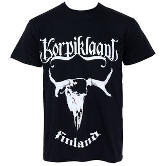 tričko pánske Korpiklaani - We Eat Iron, RAZAMATAZ, Korpiklaani