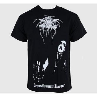 tričko pánske Darkthrone - Transilvanian Hunger, RAZAMATAZ, Darkthrone