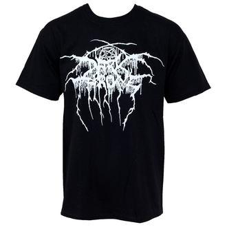 tričko pánske Darkthrone - Baphomet, RAZAMATAZ, Darkthrone