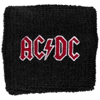 potítko AC/DC - Classic Logo, RAZAMATAZ, AC-DC