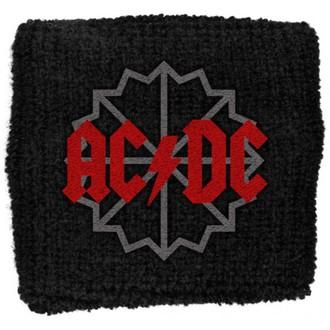 potítko AC/DC - Black Ice, RAZAMATAZ, AC-DC