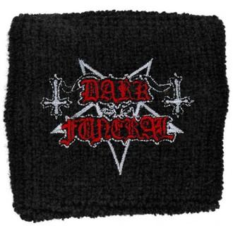 potítko Dark Funeral, RAZAMATAZ, Dark Funeral