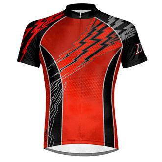 dres cyklistický Primal WEAR - Bolt, PRIMAL WEAR