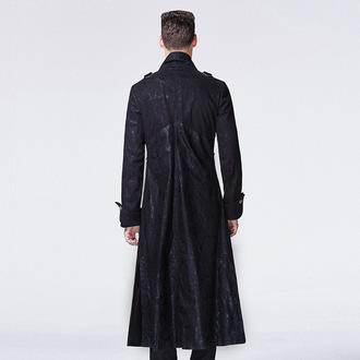 kabát pánsky PUNK RAVE - Nostromo, PUNK RAVE