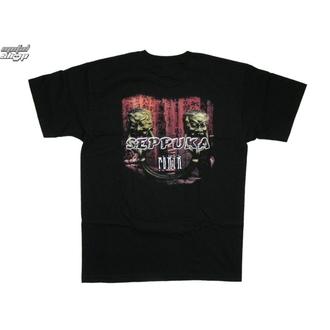 tričko Seppuka 'Ronin 1', NNM, Seppuka