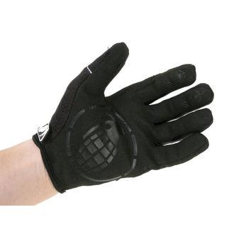 rukavice cyklistické GRENADE