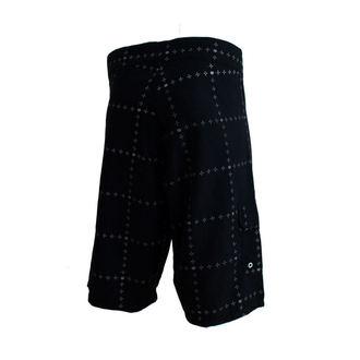 plavky pánske (kraťasy) CIRCA - Staple Boardshorts, CIRCA
