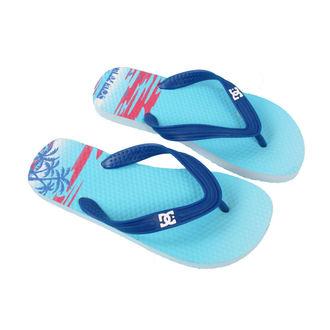 sandále dámske DC - Ponto, DC