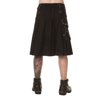 Kilt pánsky DEAD Threads (KC 8956) , DEAD THREADS