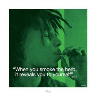 plagát Bob Marley - Pyramid Posters, PYRAMID POSTERS, Bob Marley
