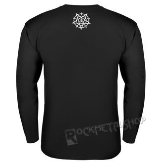 tričko pánske s dlhým rukávom AMENOMEN - OLD GOAT, AMENOMEN