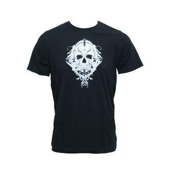 tričko pánske PRIMAL WEAR - El Dia, PRIMAL WEAR