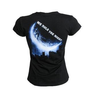 tričko dámske Sonic Syndicate - NUCLEAR BLAST, NUCLEAR BLAST, Sonic Syndicate