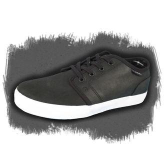 topánky pánske CIRCA - Drifter, CIRCA